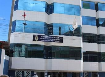 Fiscalía Penal Supraprovincial de Terrorismo y DDHH de Apurímac reinicia actividades a partir 1° de octubre