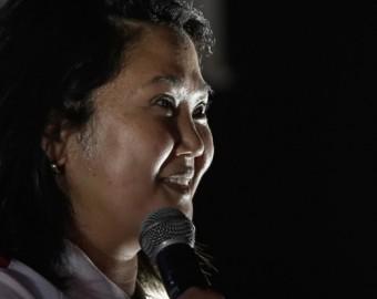 """The Guardian: Fujimori envalentona a la extrema derecha y """"desata un torrente de racismo"""""""