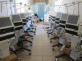 Tacna: más de 20 personas investigadas por caso de equipos biomédicos del Hospital Unanue