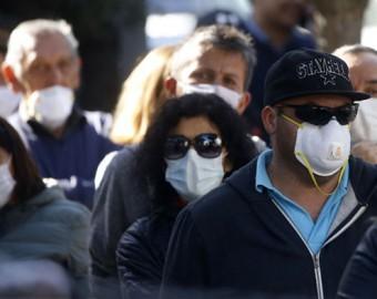 Un estudio afirma que las mascarillas pueden generar inmunidad frente a la Covid-19