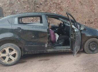 Asesinan a dos hombres por presunto ajuste de cuentas en Huaccana