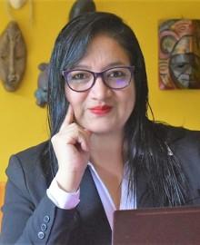 CONCORTV: responsabilidad social de los medios frente a la violencia de género