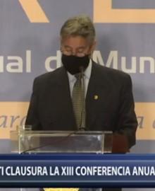 Francisco Sagasti:
