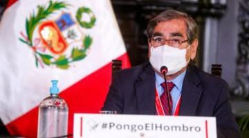 Minsa confirma que se ha detectado segundo caso de variante india en región Arequipa