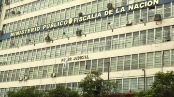 Gobierno precisa que disposición del cuerpo de Abimael Guzmán es competencia de la Fiscalía