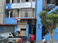 Contraloría detectó irregularidades en pagos por concepto de sepelio y luto al personal