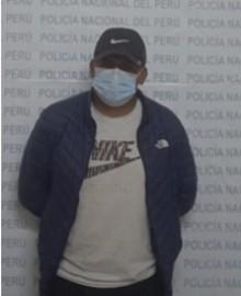 Violencia contra mujeres no se detiene en Andahuaylas y Chincheros