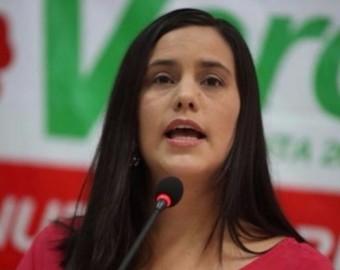 Elecciones 2021: Verónika Mendoza se compromete a impulsar el agro