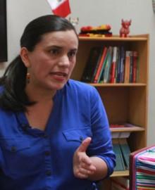 Nuevo Perú: en los próximos dos días se conocerán a sus candidatos al Congreso