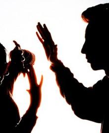 Madre de Dios: PNP recibió 792 denuncias de violencia contra la mujer en el primer trimestre del año