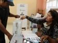 19 mil ciudadanos votarán por candidatos de 16 partidos políticos en Apurímac